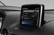 Toyota Entune Map Update on map services, map scores, map rules, map data, map books, map graphics, map photography,